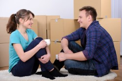 What Should You Ask Your Moving Company?